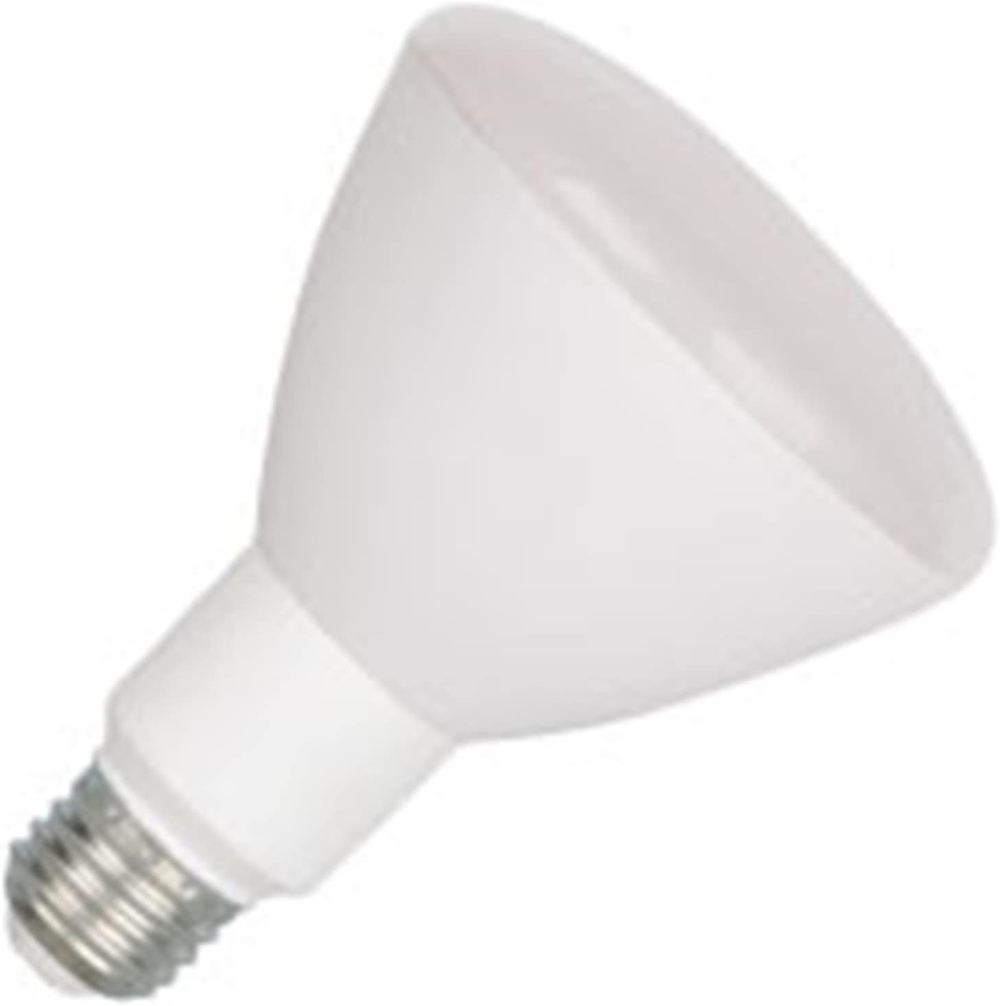 BR30FL11//830//LED BR30 Flood LED Light Bulb Halco BC3694 80088