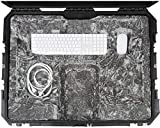SKB ISeries 27 Inches IMac Case with Plushed EPS