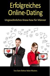 Leitfaden zum Online-Dating-Profil
