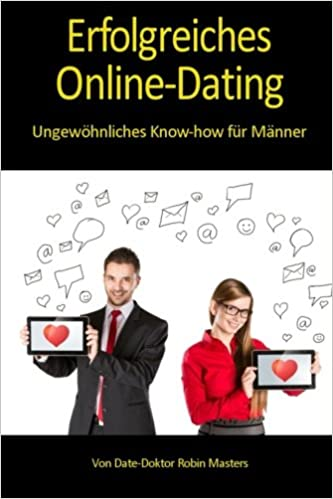 Online-Dating-Soul