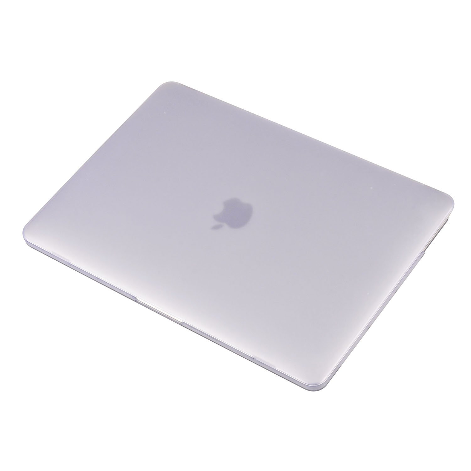 USB-C Model A2159//A1989//A1706//A1708 Frosted Clear UESWILL MacBook Pro 13 inch Case 2019 2018 2017 2016 2//4 Thunderbolt 3 ports with//without Touch Bar Matte Hard Case for MacBook Pro 13-inch