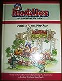 Pitch in and Play Fair, Lynn Hartsell, 091031375X