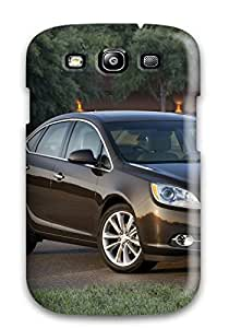 Extreme Impact Protector GmZFGTb6379MNXpd Case Cover For Galaxy S3