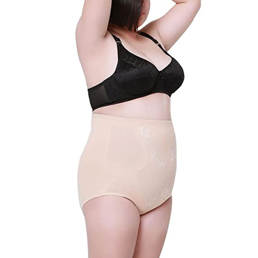 0364306b9e5 Yuccer Shapewear for Women