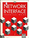 The Network Interface Technical Guide, Douglas T Anderson, 188025221X