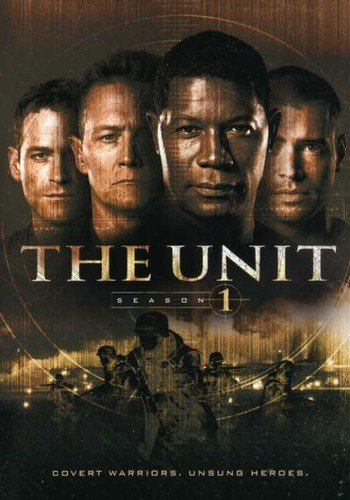 the unit series - 2