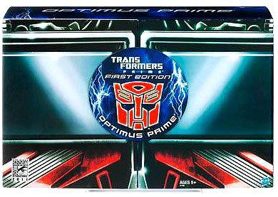 movie advance optimus prime - 2