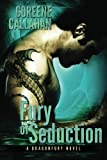 Fury of Seduction, Coreene Callahan, 1612182968