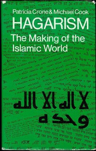 The Arabian Cradle of Zion, by Laurent Guyénot - The Unz Review