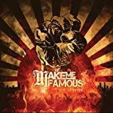 It's Now Or Never by MAKE ME FAMOUS (2012-03-26)