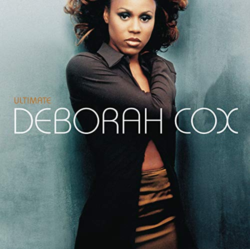 Just Be Good to Me (Just Be Good To Me Deborah Cox)