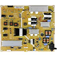 OEM Samsung BN44-00613A (PSLF191S05A) Power Supply/LED Board