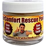 Gum Disease Help Tooth Powder - Helps Remove Recession, Plaque, Prevent Gingivitis, Bleeding Gums & Gum Sensitivity, Helps In