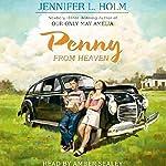 Penny from Heaven | Jennifer L. Holm