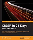 Download CISSP in 21 Days - Second Edition Kindle Editon