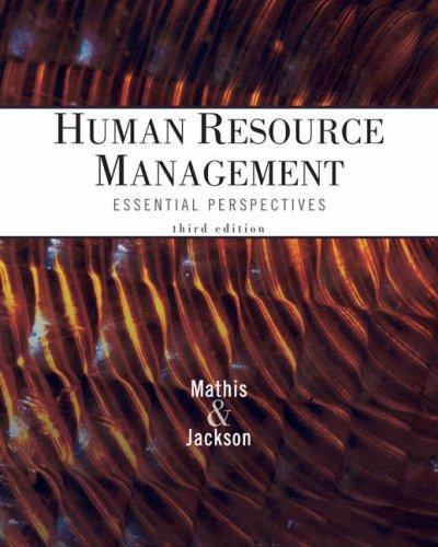 Human Resource Development Books Pdf