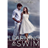 Learning to Swim (Hearts Out of Water Book 1)