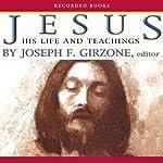 Jesus: His Life and Teachings | Joseph Girzone