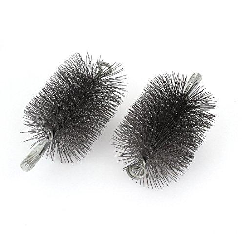 wire chimney brush - 6