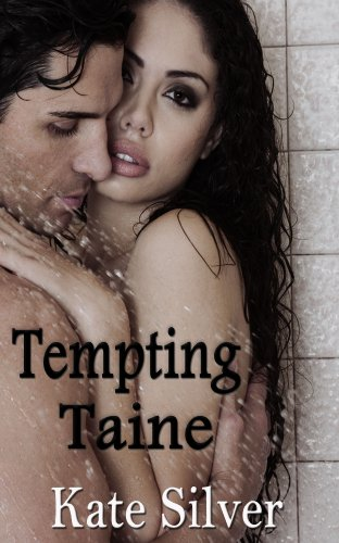 Tempting Taine