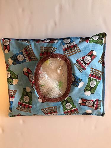 I Spy Bag, large, sensory toy, fidget bag, 2 lbs, 6 patterns