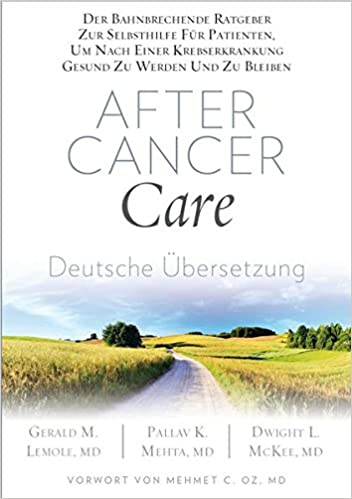 Vorschaubild: After Cancer Care