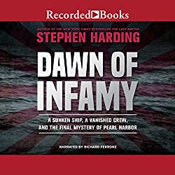 Dawn of Infamy