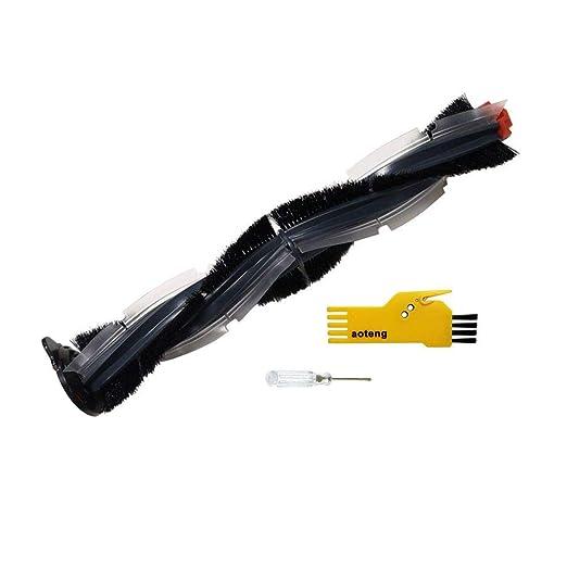 aotengou Cepillo Combinado para Neato Robotics Neato Botvac D ...