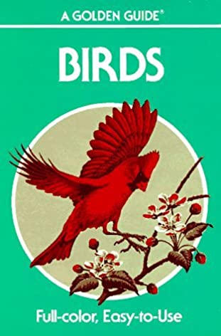 birds a golden guide to familiar american birds herbert s zim and rh amazon com angry birds golden eggs guide Golden Books Guides Art Pictures