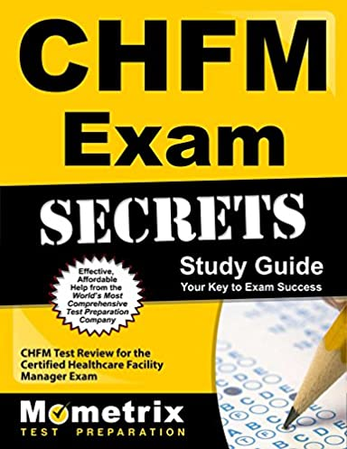 chfm exam secrets study guide chfm test review for the certified rh amazon com Study Guide Clip Art Examples Study Guide