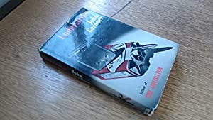 Hardcover Understrike Book