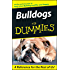 Bulldogs For Dummies
