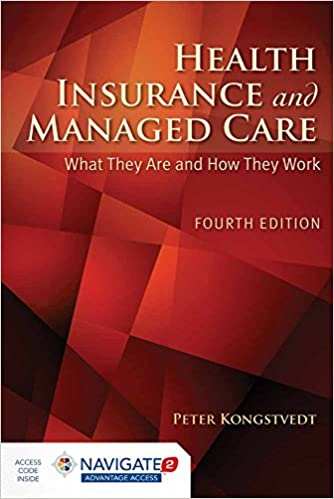 code blue a textbook novel on managed care
