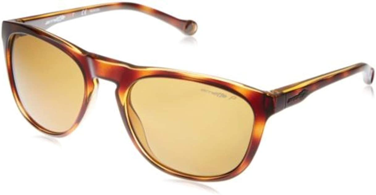 Arnette Moniker AN4212 C55 Marron (Havana/Polarbrown)