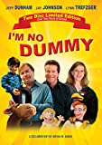 I'm No Dummy: Special Two Disc Edition - Comedy DVD, Funny Videos