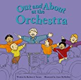 Out and about at the Orchestra, Barbara J. Turner, 1404801685