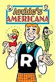 Archie's Americana Box Set: 1940s-1970s
