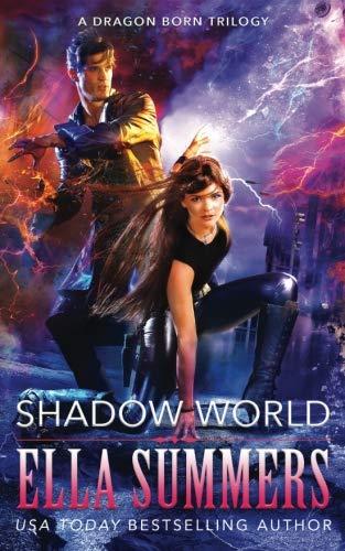 Top 1 best shadow magic ella summers for 2019