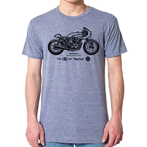 Racer Motorcycle Clothing - 5