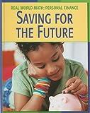 Saving for the Future, Cecilia Minden, 1602790019