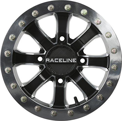16-18 YAMAHA YXZ1000R: Raceline Mamba Beadlock Wheel for sale  Delivered anywhere in USA