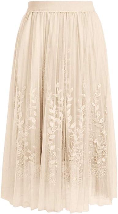 Poachers Falda Pantalon Mujer Elegante Vestidos Playa Mujer 2019 ...