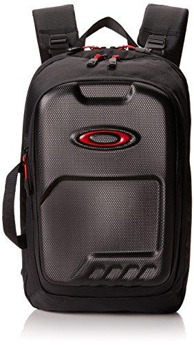 Jual Oakley Mens Motion Tech 15 Backpack b09f2c8b5e