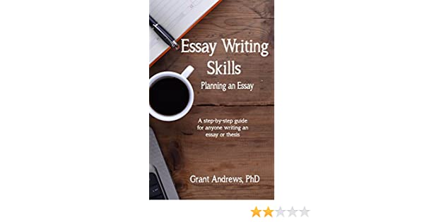 caffeine essay thesis