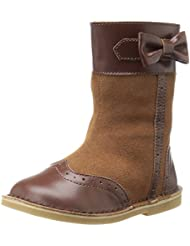 Livie & Luca Kids' Whitney Boot