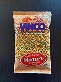 VINCO MURUKKU SPICY CRUNCHY MIXURE-BITE MURUKKU