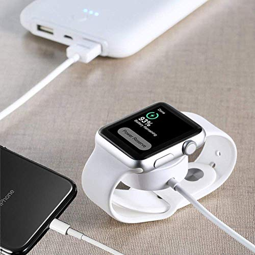 Buy apple watch charger