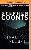 Final Flight (Jake Grafton Series)