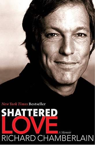 Download Shattered Love: A Memoir pdf epub