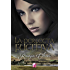 La perfecta fugitiva (Romantic Ediciones): Señores de las Highlands I (Spanish Edition)
